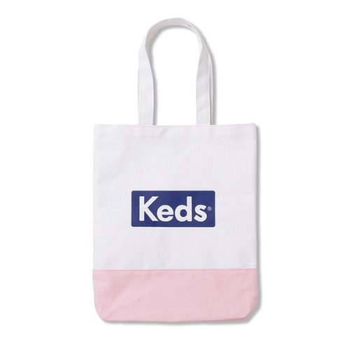 [KEDS] Original Eco Bag - KDSB18003J1
