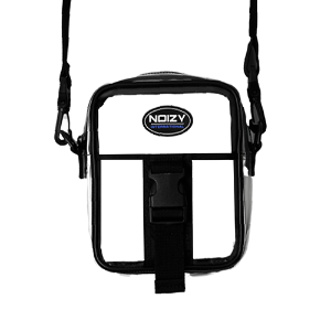 [NOIZY COMPANY]NOIZY Mini Bag (PVC)